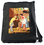 Tasche Spitzweg