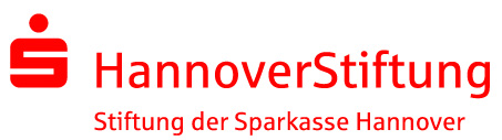 Logo Hannover Stiftung low